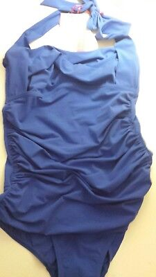 ladies speedo swimmers size 8