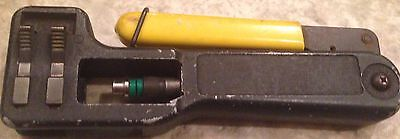 Ripley CAT-AS Compression Assembly Tool, All Series F/59/6/7/11