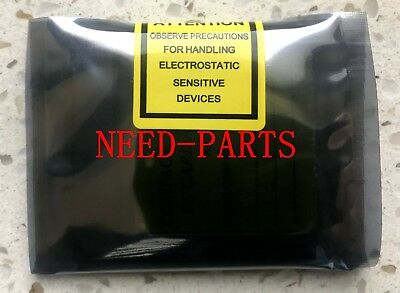 1PC Brand New GE Fanuc A02B-0303-K150  TFT Compact PC Card Adapter Controller