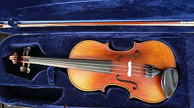 Tianmin Violin Workshop 4/4 Violin for Students