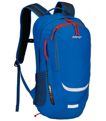 Vango Charge 25 Litre Rucksack Daysack Backpack Hiking Walking RRP£40.00
