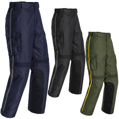 Tour Master Flex-LE Over-the-Boot Average Motorcycle Pants