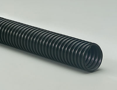 "2"" Plastic Corrugated Hose Dust Collector Collection"