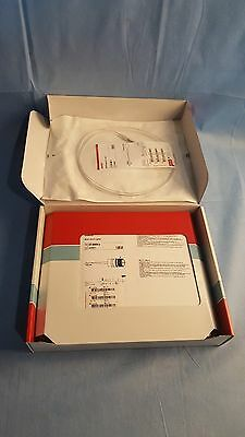 Cook Medical G34036 Multi-Band Mucosectomy Set