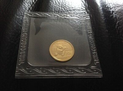 2014 1/20oz gold chinese panda coin bullion