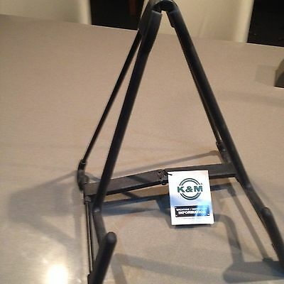 K&M Guitar stand