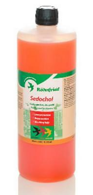 Pigeon Product - Sedochol 500ml by Röhnfried