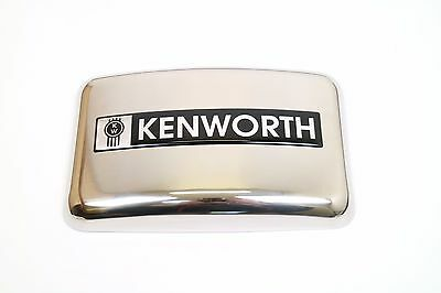 Kenworth Horn Cover