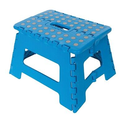 150Kg Folding Step/stool 968731