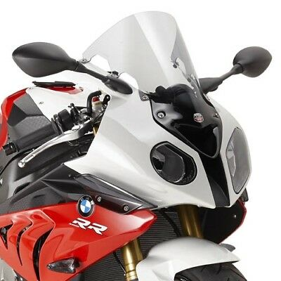 Givi D5104SG Windscreen BMW S1000RR ab Bj.11- Spoiler plate Motorcycle