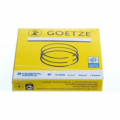 Kolbenringe Goetze 08-427700-00 86 mm Standardmaß Fiat Ford Citroen Jaguar