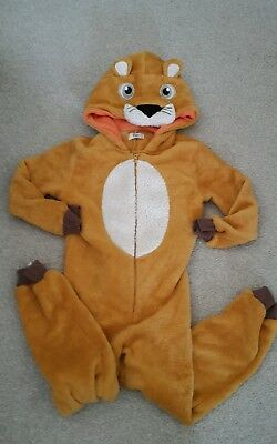 Fancy dress costumes age 6-7 yrs