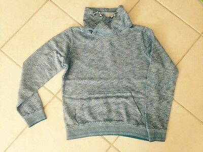 Pull Teddy Smith Taille 12 ans