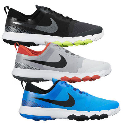 NEW Mens Nike FI Impact 2 Golf Shoes - Chose Your Size and Color!