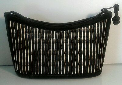 Baskets of Cambodia Purse Kim Ang Saraye Handbag Handmade Woven Tatami Seagrass