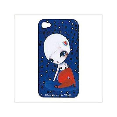 Coque iPhone 4/4S Adolie Day - La Marelle