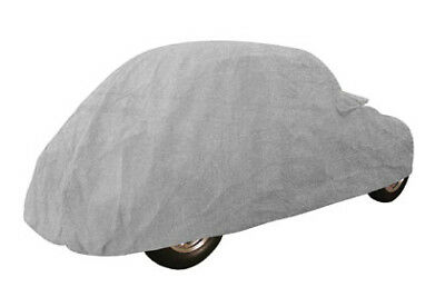 113817001A - Beetle Car Cover (Dust Cover) Fits All Year VW Beetles.