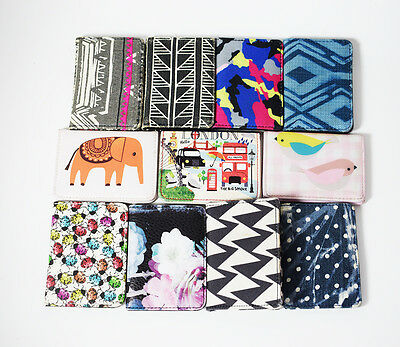 Paperchase card ticket holder wallet various colours and designs paperchase card ticket holder wallet various colours and designs reheart Images
