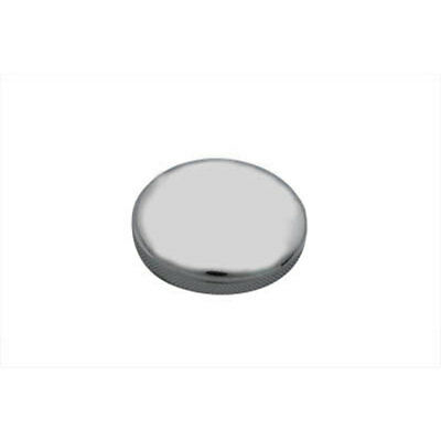 61103-52 Bayonet Style Gas Cap for Harley Motorcycles
