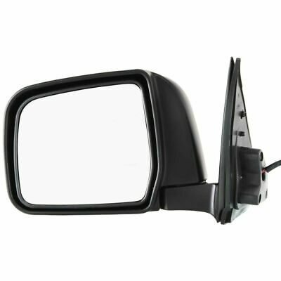 New Mirror Driver Left Side Heated LH Hand for 4Runner TO1320199 8794035630C0 Car & Truck Exterior Mirrors