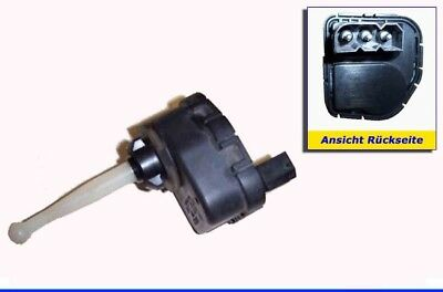 bmw e30 elektrische leuchtweitenregulierung eur 120 00. Black Bedroom Furniture Sets. Home Design Ideas