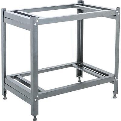 "G9660 Grizzly Surface Plate Stand - 24"" x 36"""