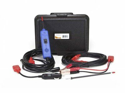Power Probe PP219FTC-BLUE Probador de Circuitos Power Probe II