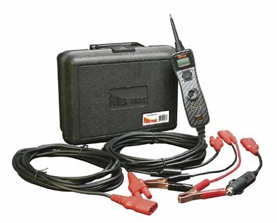 Power Probe PP319FTC-CARB Probador de Circuitos Power Probe III