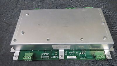 Trane Stepper Ctv Module  Model/Revision:  X13650455-05 Rev G **Warranty**