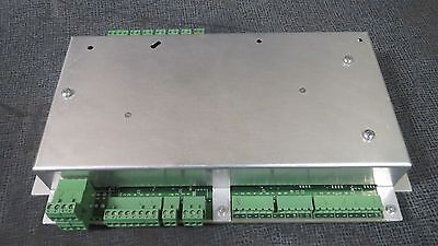 Trane Circuit Module  Model: X13650451-12 Rev P **Warranty Included**