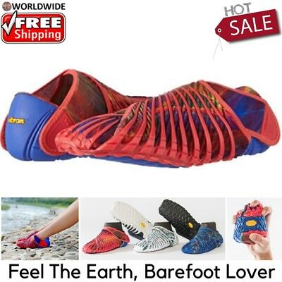UNIQUE Furoshiki Wrapping Shoe Casual Yoga Fitness Wrap Sports Sneakers Hiking