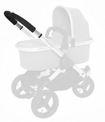 iCandy Peach - Jogger / All Terrain Replacement Handle - BRAND NEW
