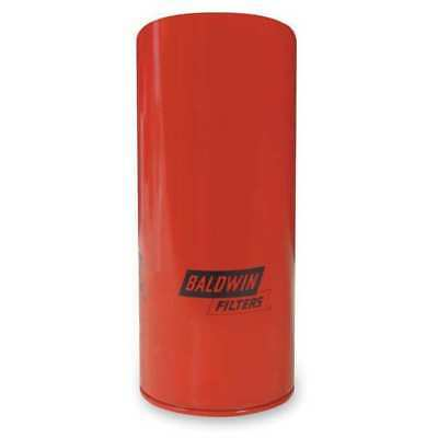 Hydraulic Oil Filter Baldwin PT737 FREE Shipping