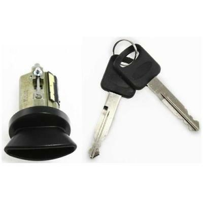 New Ignition Lock Cylinder for Lincoln Continental 1995-2014