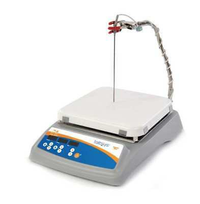 Hotplate-Stirrer 10x10 Ceramic Digital TALBOYS 984TA0CHSUSP