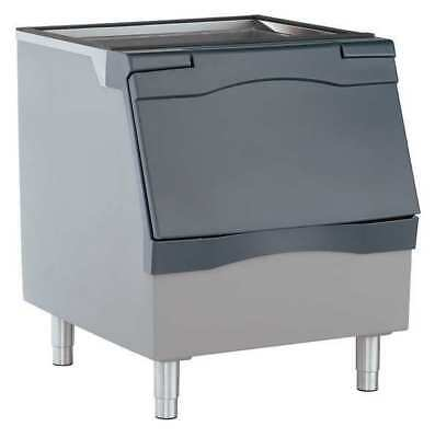 Scotsman Commercial Ice Storage Bin, 344 lb Capacity, B330P