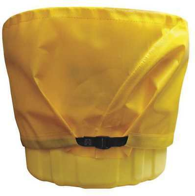Poly-Top for 20, 30 Gal. PolyOverpack