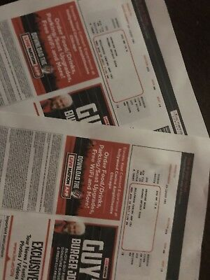 2 Depeche Mode Tickets Chicago 8/30/2017 at the Hollywood casino amphitheater