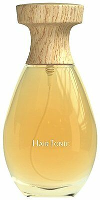 O'right Hair Tonic For Him