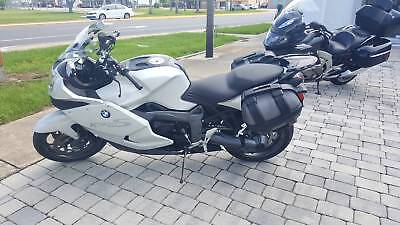 BMW K 1300 S  2011 Motorcycles Used 1293 78 6-speed constant mesh