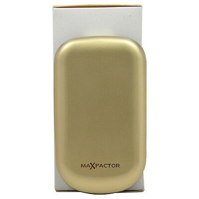 Max Factor Max Factor Facefinity Compact Foundation Natural 03