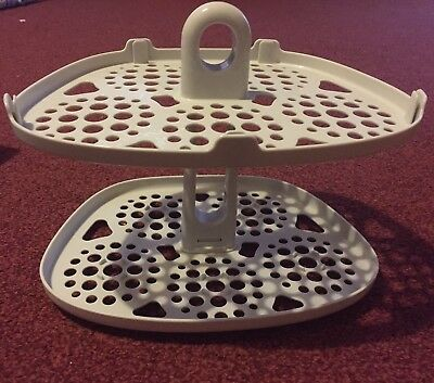 Tommee Tippee Electric Steriliser Spare Part Basket Tray Only