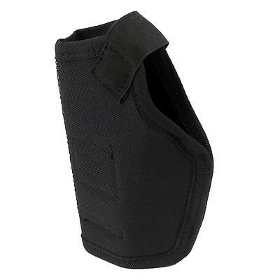 Concealed Belt Holster Ambidextrous IWB Holster fr Compact Subcompact Pistols IL