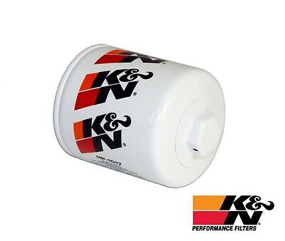 KN HP-1006 - K&N Wrench Off OIL FILTER - Z429