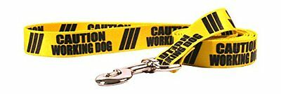 YellowDog - Productos Para Mascotas PJ Working Dog