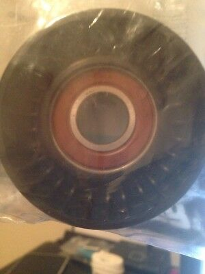 Mercury Marine Mercruiser Pulley 885349500 8M6003035