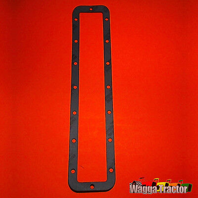 WPG4402 Water Plate Gasket International IH W6 AW6 A554 Tractor w C248 AD264