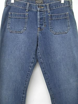 b2367a7ef62 Jeans, Women's Clothing, Clothing, Shoes & Accessories Page 98 ...