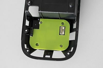 GPS Isolation Plate for 3DR Solo (stock & mRo) - free shipping