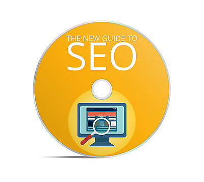 hOW TO BUSINESS OPPORTUNITY SEO Training Course 2017 + Special SEO free Bonus